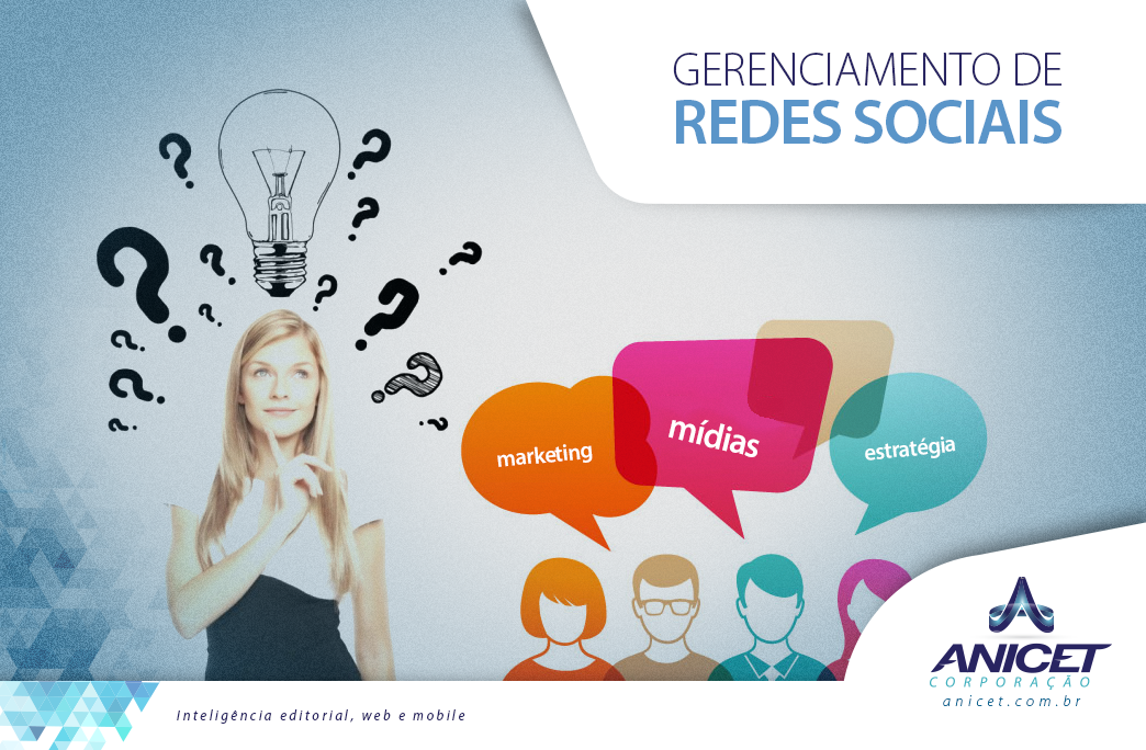 post 0909 - redes
