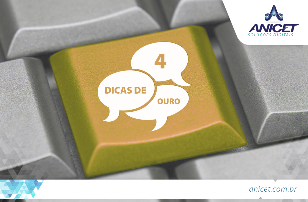 post 2209 - dicas